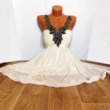 💫фирменное платье  💫. Фото 1. Кемерово.