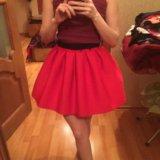 Совершенно новая юбочка. Фото 3. Тюмень.