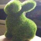 Для декора,зеленые игрушки. Фото 4. Москва.