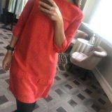 Платье zara. Фото 4.