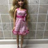 Barbie .. Фото 3. Железнодорожный.