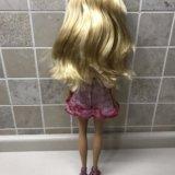 Barbie .. Фото 2. Железнодорожный.