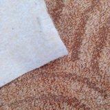 Ковровые покрытия. Фото 1.