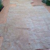 Ковровые покрытия. Фото 4. Евпатория.