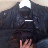Куртка мужская 46-48 размера. Фото 2.