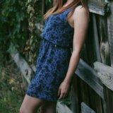 Платье adidas neo. Фото 3. Саратов.