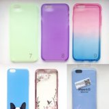 Чехлы для iphone 7 📱,iphone 6/6s и 5/5s/se. Фото 3.