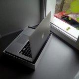 Macbook air. Фото 2.