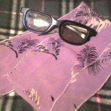 Шарфик+ очки. Фото 1. Москва.