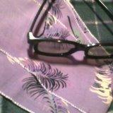 Шарфик+ очки. Фото 2. Москва.