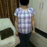Много одежды для беременных. Фото 3.