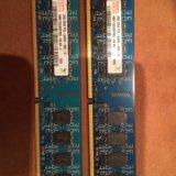 Модуль памяти ddr-ii 2048mb pc-6400 800mhz. Фото 1.