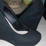 Обувь женская. Фото 4.
