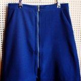Новая юбка befree. Фото 1.