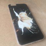 Чехлы на iphone 📱 5s, 6s + подарки. Фото 2.