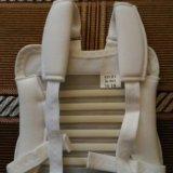 Бандаж для тазобедренных суставов. Фото 2.