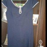 Платья. Фото 4.