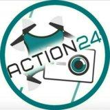 Action24, Авиаторов, д. 50 ..
