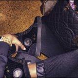 Diamond_boutique 💎.