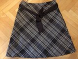 S.oliver юбка новая на подкладке. Фото 1.