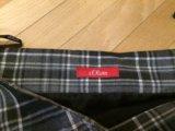 S.oliver юбка новая на подкладке. Фото 3.