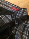 S.oliver юбка новая на подкладке. Фото 4.