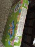 Развивающий коврик. Фото 2.