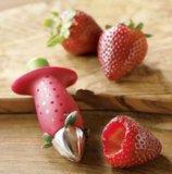 Нож для чистки фруктов. Фото 1.