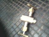 Блок клапанный двухвентильный бкн-2. Фото 4.