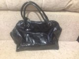 Женская сумка. Фото 4.