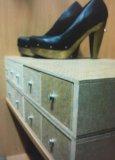 Ящики для хранения. Фото 3.