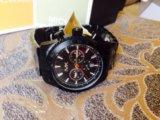 Часы michael kors оригинал, италия. Фото 1.