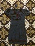 Платье новое. Фото 2.