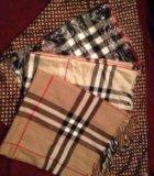 Палантин / платок / шарф. Фото 1.