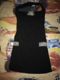 Платье новое!!!. Фото 1.