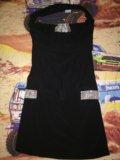 Платье новое!!!. Фото 2.