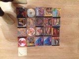 Продам диски. Фото 1.