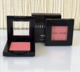 Румяна bobbi brown. Фото 1.