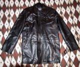 Пальто baggio rossini. Фото 1.