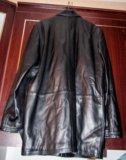 Пальто baggio rossini. Фото 3.