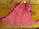 Блуза sisline (46-48). Фото 2.
