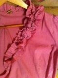 Блуза sisline (46-48). Фото 4.