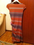 Платье laundry by design (46-48). Фото 2.