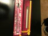 Новая ручка подарочный вариант. Фото 1.