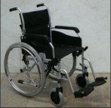 Продам(обмен) инвалидную кресло - коляску. Фото 1.