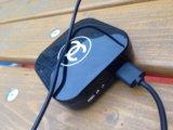 Зарядное устройство‼️. Фото 3.
