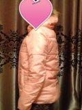 "Куртка ""твоё"". Фото 3."