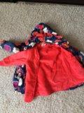 Продаётся курточка. Фото 4.