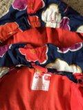Продаётся курточка. Фото 3.
