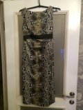 Платье karen millen. Фото 1.